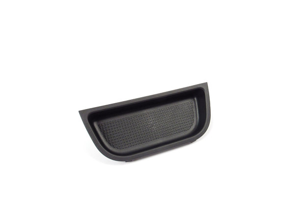 LR2 center console tray - LR001571