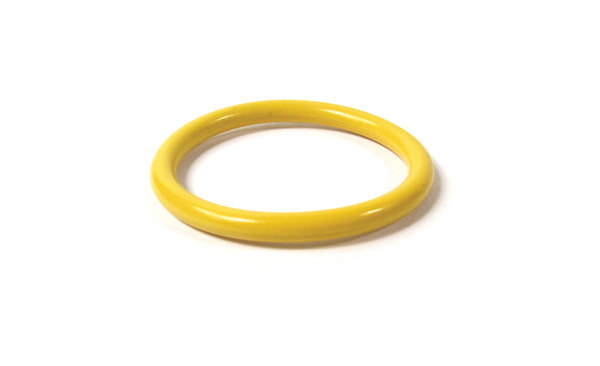 O ring for AC compressor to hose - LR001924G