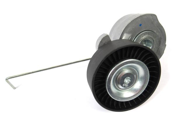 Drive Belt Tensioner For Land Rover LR2