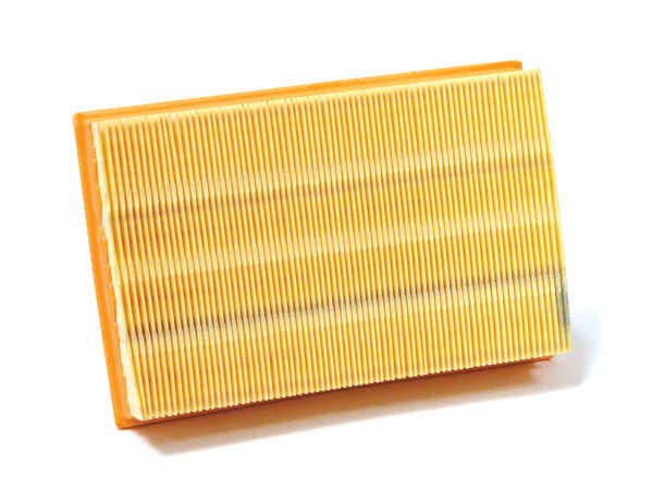 Air Filter For Land Rover LR2