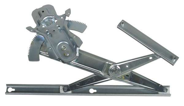 Window Regulator LR006373, Front Right Hand, For Land Rover Discovery I, Discovery Series II And Range Rover Classic (1995-Only)
