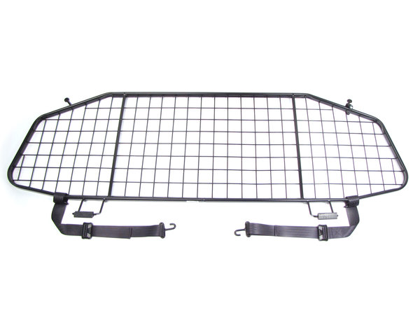 Dog Guard Cargo Space Barrier LR007320 For Range Rover Full Size L322, 2003 - 2012