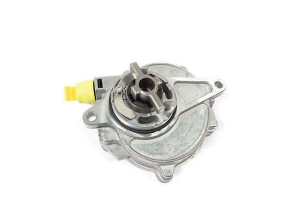 brake vacuum pump for the LR2 - LR009388