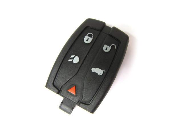 Genuine Remote Transmitter LR013006, 315 Mhz, For Land Rover LR2