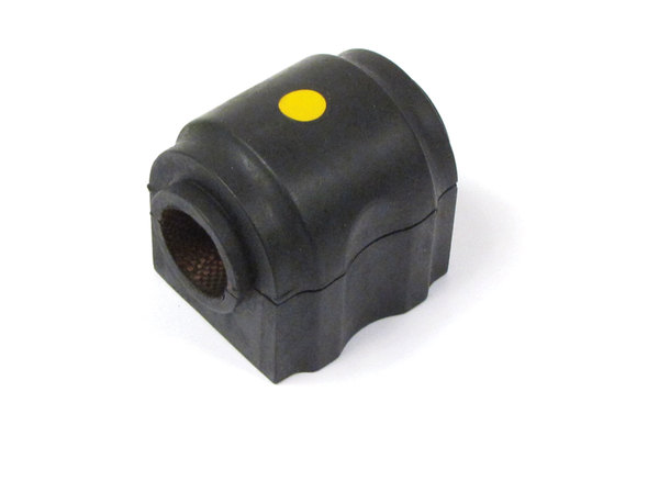 Rear Sway Bar Rubber Bushing For Land Rover LR3 And LR4