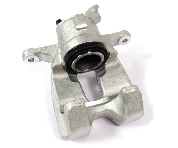 Brake Caliper, Rear Right Hand, For Land Rover LR4 And Range Rover Sport And Range Rover Full Size L322 (See Fitment Years)