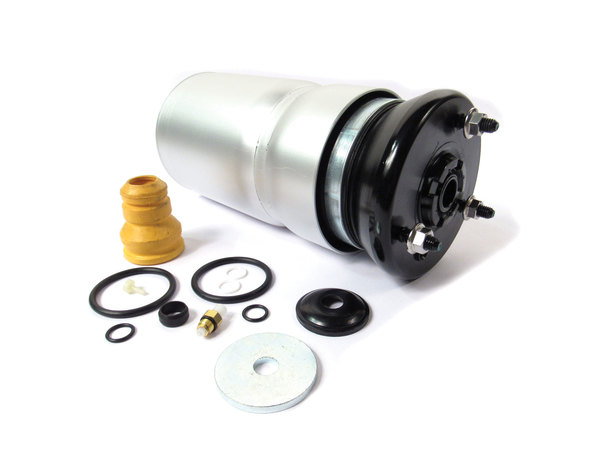 Front Air Spring For Electronic Air Suspension (EAS) LR016403, For Land Rover LR3, LR4 And Range Rover Sport (See Fitment Years)