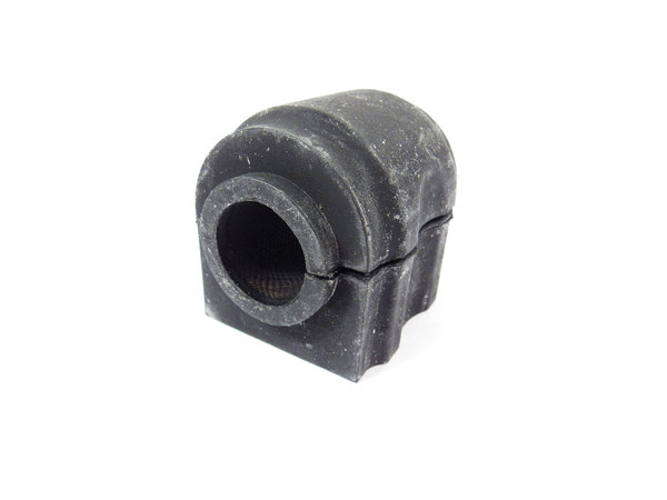 Rear Sway Bar Bushing LR018354 Without Anti-Roll For Range Rover Sport, 2006 2009