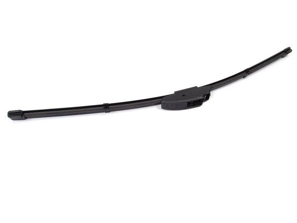 OE wiper blade - LR018367