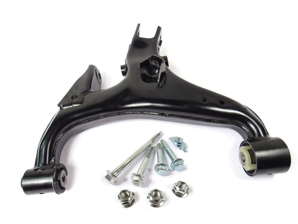 Range Rover Sport lower control arm kit