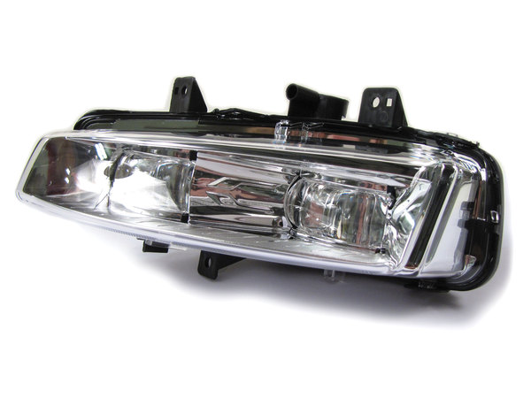Fog Lamp Assembly, Left Hand, For Range Rover Evoque, 2012 - 2015