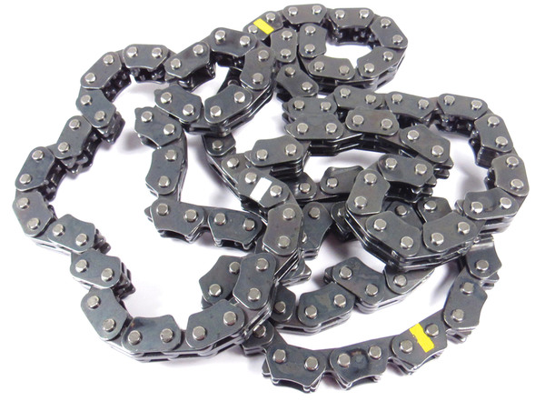 Genuine Camshaft Timing Chain LR032048 For Land Rover LR4, Range Rover Sport And Range Rover Full Size (See Fitment Years)