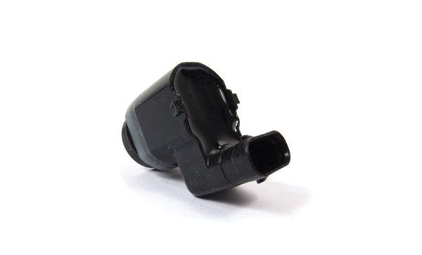 Park Distance Sensor-PDC