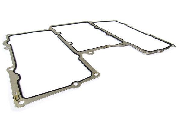 Gasket-Intercooler To Manifold