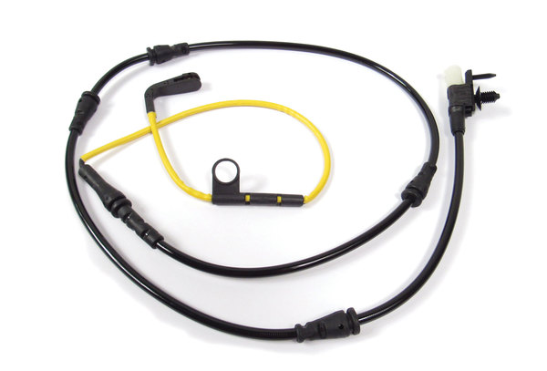 Front Brake Pad Wear Sensor LR045959 For Land Rover Discovery 5, Range Rover Sport And Range Rover Full Size L405 (See Fitment Years)