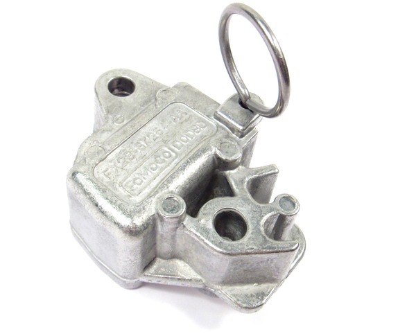 Genuine Camshaft Timing Chain Tensioner LR051008 For Land Rover LR4, Range Rover Sport And Range Rover Full Size (See Fitment Years)