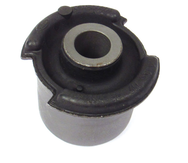 Bushing: Upper Control Arm, Front