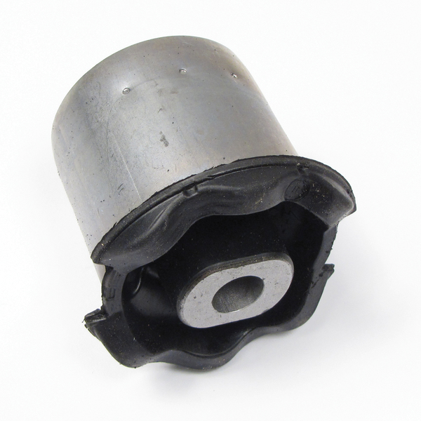 Control Arm Bushing, Front Lower Suspension, Rear Of Arm, For Land Rover LR3 And LR4
