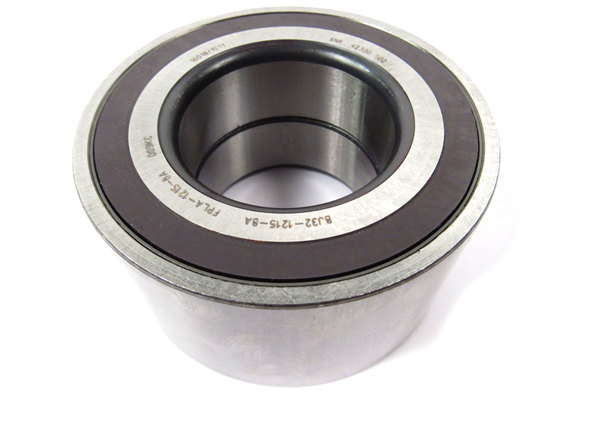 Wheel Hub Bearing, Original Equipment, Front Or Rear, For Land Rover Discovery 5 Range Rover Sport, Range Rover Full Size L405 And Range Rover Evoque (See Vehicle Fitments)