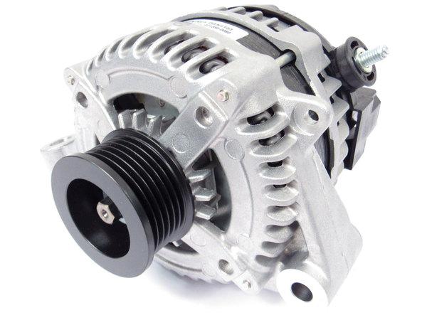alternator for Range Rover Full Size