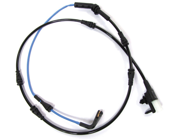 Genuine Front Brake Pad Wear Sensor LR122455 For Land Rover Discovery 5, Range Rover Sport, And Range Rover Full Size L405, Tdi Diesel (See Fitment Years)