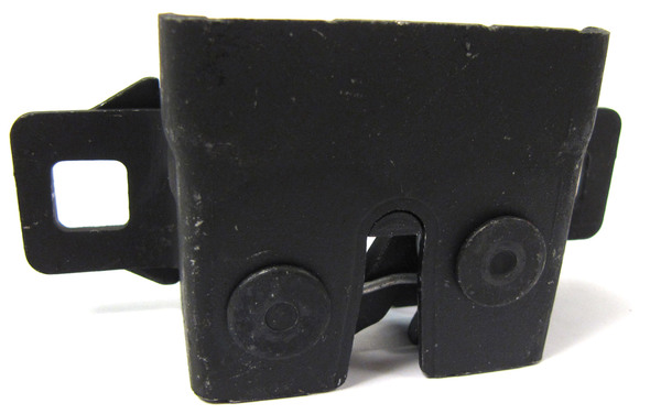 Genuine Hood Latch LR138825, Left Side, For Land Rover Discovery 5, LR3, LR4, LR2, Range Rover Sport, Evoque, And Full Size (See Fitment Years)