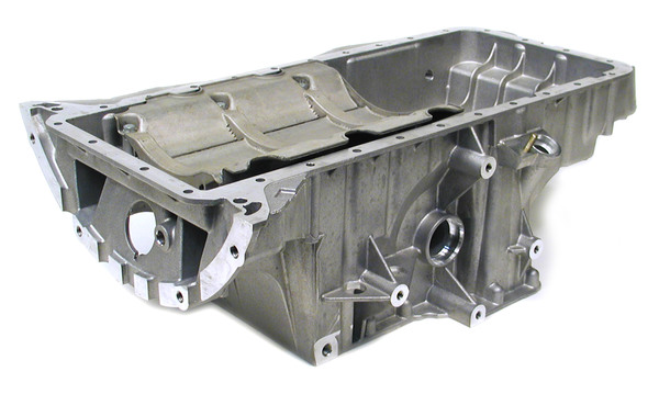 Oil Pan Engine Upper