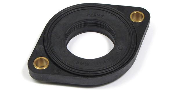 Seal Camshaft Variable Timing Solenoid