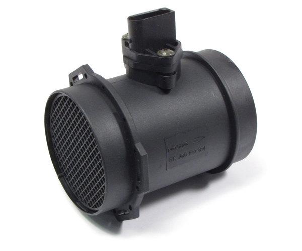 Mass Air Flow Sensor MHK000230 For Range Rover Full Size L322, 2003 - 2005