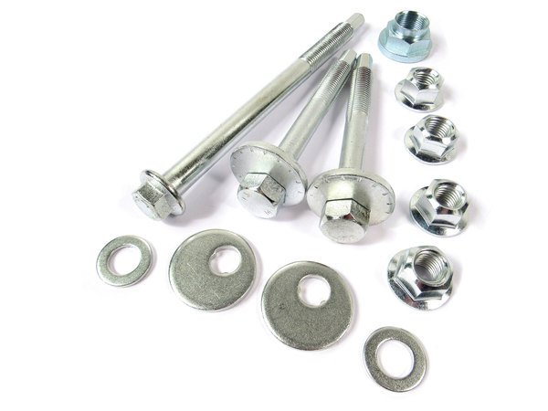 lower control arm bolt kit for Range Rover Sport