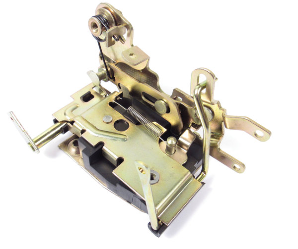 Left Hand Front Door Latch For Land Rover Discovery I And Range Rover Classic