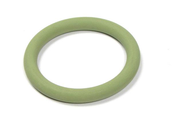 intake manifold O ring Freelander