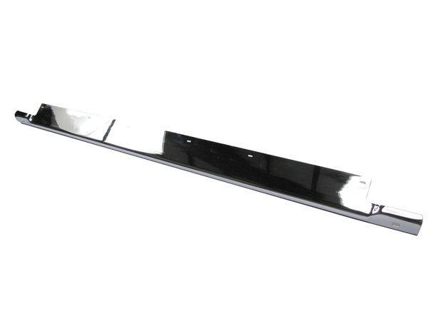 Chrome Rear Bumper For Range Rover Classic County Edition