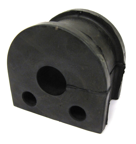 Rear Suspension Bushing NTC7394, Sway Bar To Body, For Land Rover Discovery I And Range Rover Classic, 1991 - 1995