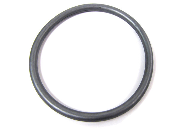 Genuine Mass Air Flow Meter O-Ring PHN100200 (MAF) For BOSCH Engines On Land Rover Discovery Series II And Range Rover P38, 1999 - 2002