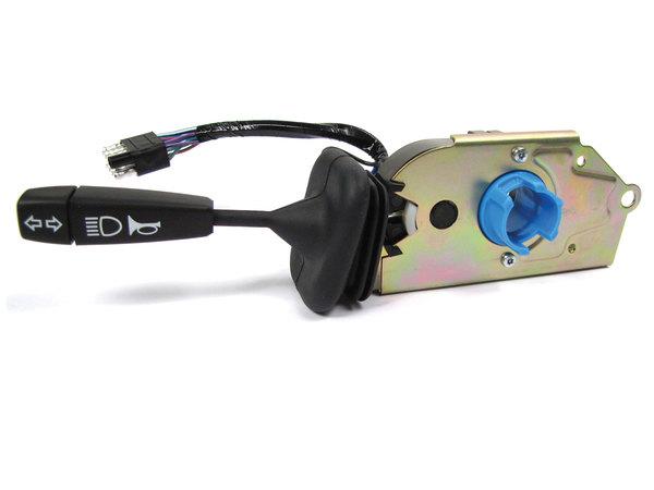 Switch - Directional - Light - Horn
