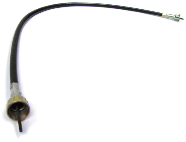 Speedometer Cable PRC7949, Lower, For Land Rover Defender 90 And 110, And Range Rover Classic (See Fitment Years)