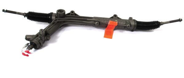 Steering Rack With Core Charge
