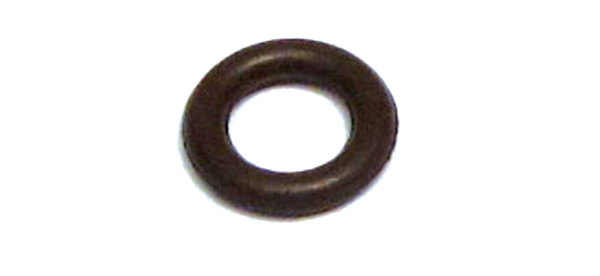 O Ring High Pressure Hose At Steering Box