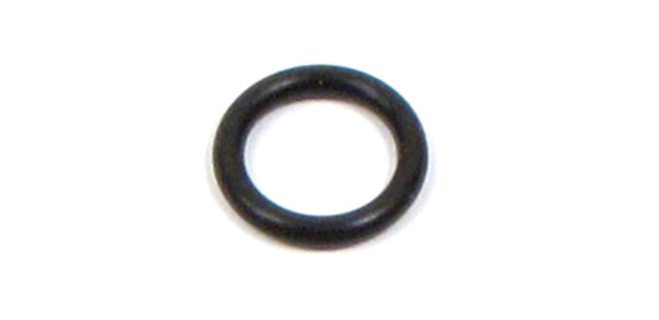 Genuine O-Ring Seal QYX100260, Power Steering High Pressure Hose At Pump, For Land Rover Discovery Series II