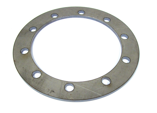 ARB Ring Gear Spacer