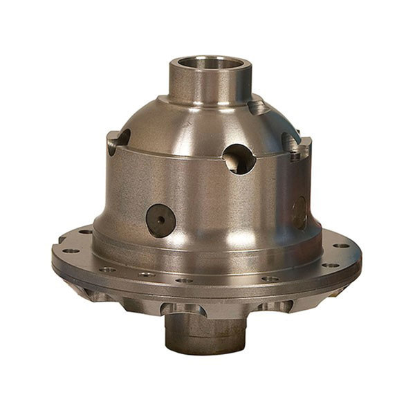 ARB Air Locker Locking Differential Front Axle 29 Spline (RD217) For Land Rover LR3 And LR4