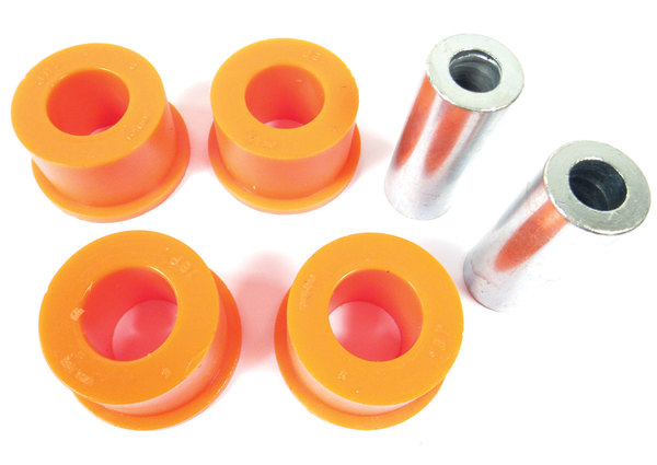 rear bushings for Range Rover