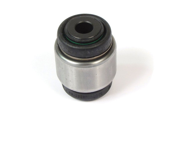Suspension Knuckle Bushing RHF500100, Upper Rear, For Land Rover LR3 And Range Rover Sport, 2005 - 2009
