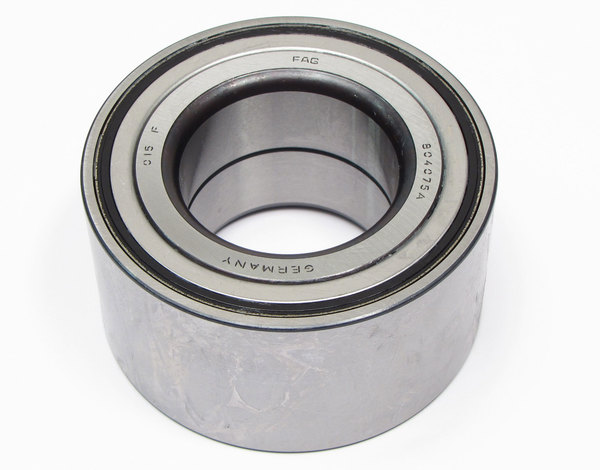 Bearing Hub RLB000011, Front Or Rear, Original Equipment, For Range Rover Full Size L322, 2003 - 2012