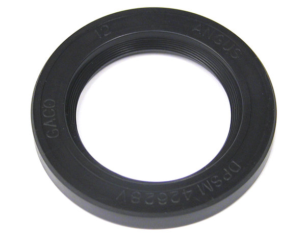 Transmission Rear Seal For Land Rover Discovery I, Discovery Series 2, Defender 90 (1997) And Range Rover Classic