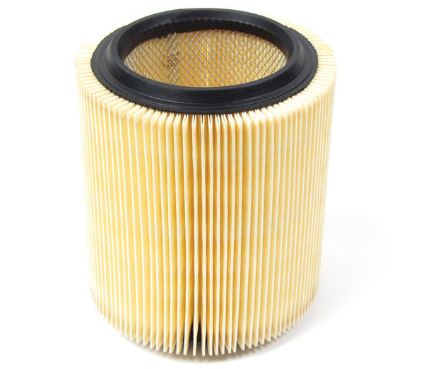 Range Rover Classic air filter