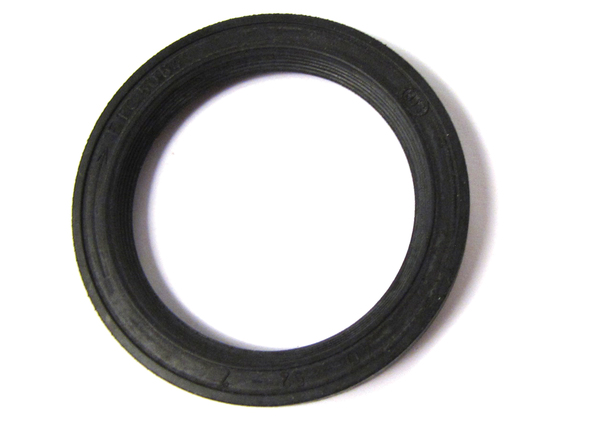 Seal, ZF Transmission Oil Pump Shaft, For Land Rover Discovery I, Discovery Series II, Defender 90, Range Rover P38, And Range Rover Classic