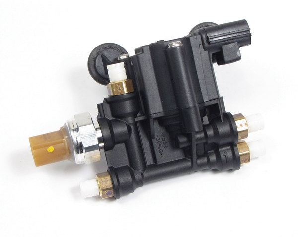 air suspension relief valve - RVH000046G