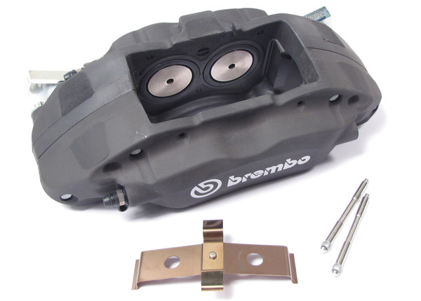 Caliper Brake Front Left Hand For Range Rover Full Size 4.2 Supercharged
